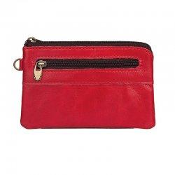 42e235591979 Купить женский кожаный кошелек в интернет-магазине bego.ua.