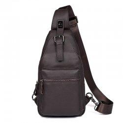 df5d2eb487bc Купить рюкзак мужской и женский. Стильные рюкзаки для школьников и ...