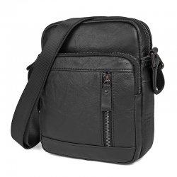 335a4db29b32 Мужские кожаные сумки, купить кожаную мужскую сумку через плечо ...