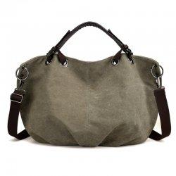 0127728d3d85 Сумки женские, купить сумку женскую. Цены в интернет магазине ...